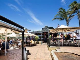 /leisure-inn/hotel/rockingham-au.html?asq=jGXBHFvRg5Z51Emf%2fbXG4w%3d%3d