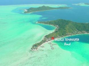 /village-temanuata/hotel/bora-bora-island-pf.html?asq=vrkGgIUsL%2bbahMd1T3QaFc8vtOD6pz9C2Mlrix6aGww%3d