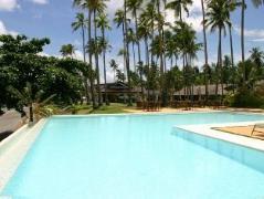 Kuting Reef Resort | Philippines Budget Hotels
