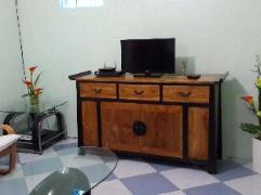 Philippines Hotels | Elaine's Accommodations