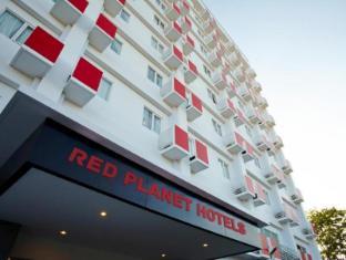 /red-planet-solo/hotel/solo-surakarta-id.html?asq=jGXBHFvRg5Z51Emf%2fbXG4w%3d%3d
