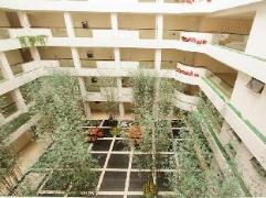 Guilin Harbour No.1 Hotel   Hotel in Guilin