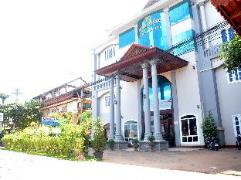 Sherwood Boutique Hotel | Cambodia Hotels