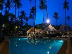 Nirvana Resort | Thailand Cheap Hotels
