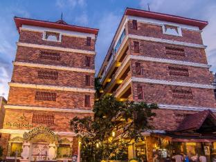 /raming-lodge-hotel/hotel/chiang-mai-th.html?asq=b6flotzfTwJasTr423srr62itBfEBrM5xIFIVkdqrnq8TClMVtMzlhcTf1tW4A2Y
