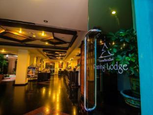 Raming Lodge Hotel Chiang Mai - Lobby