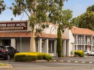 Ferntree Gully Motel