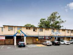 Brown Jug Inn | Cheap Hotels in Sydney Australia