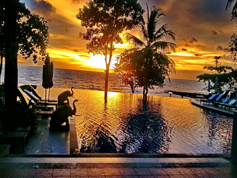 Chang Buri Resort & Spa6