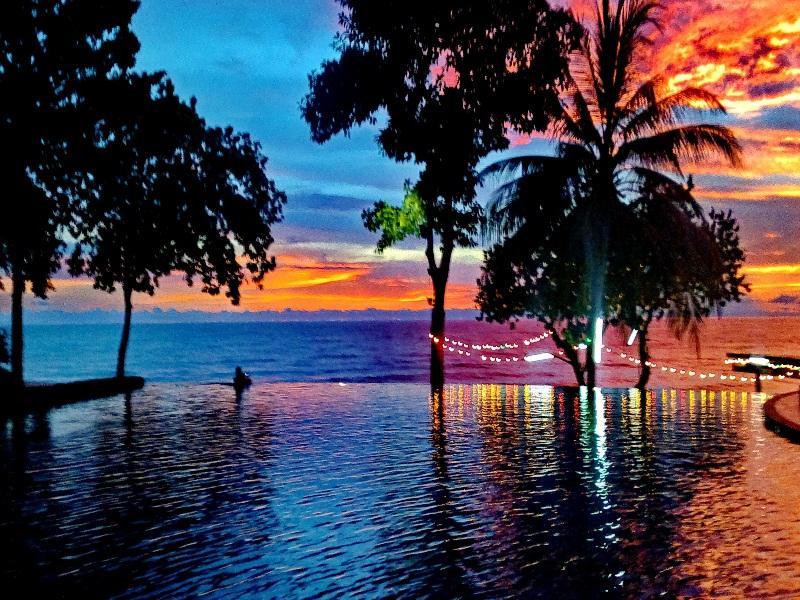 Chang Buri Resort & Spa10