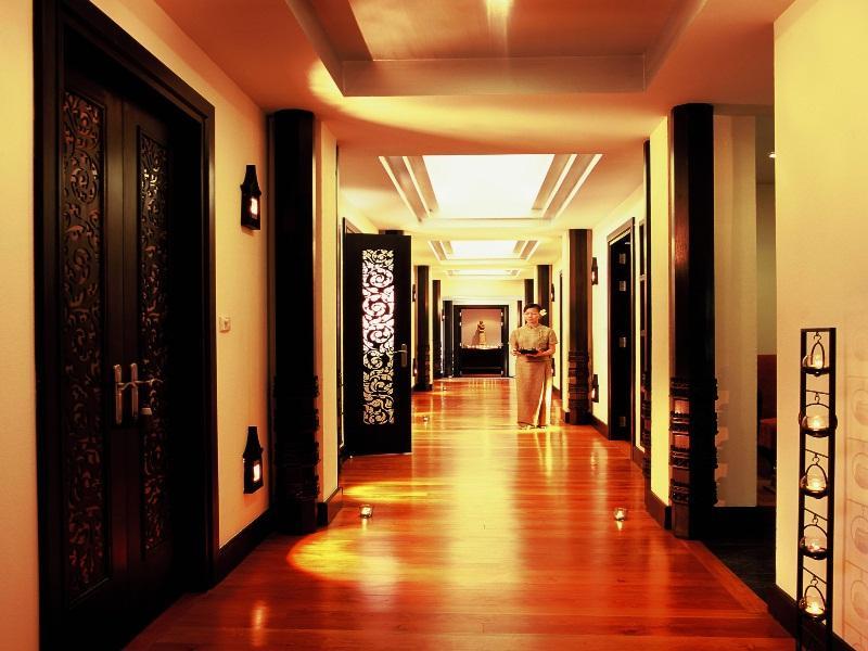 Chang Buri Resort & Spa13