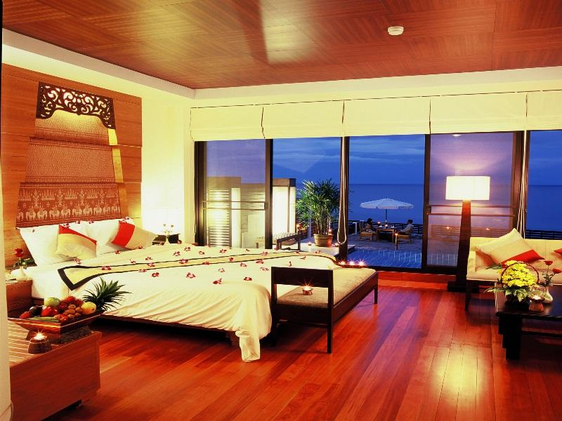 Chang Buri Resort & Spa31