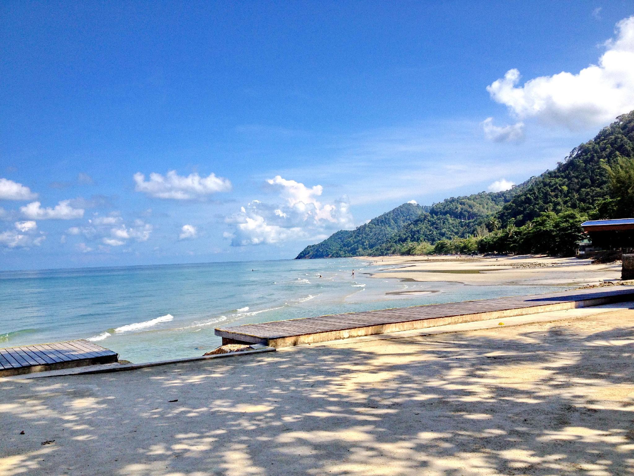 Chang Buri Resort & Spa55