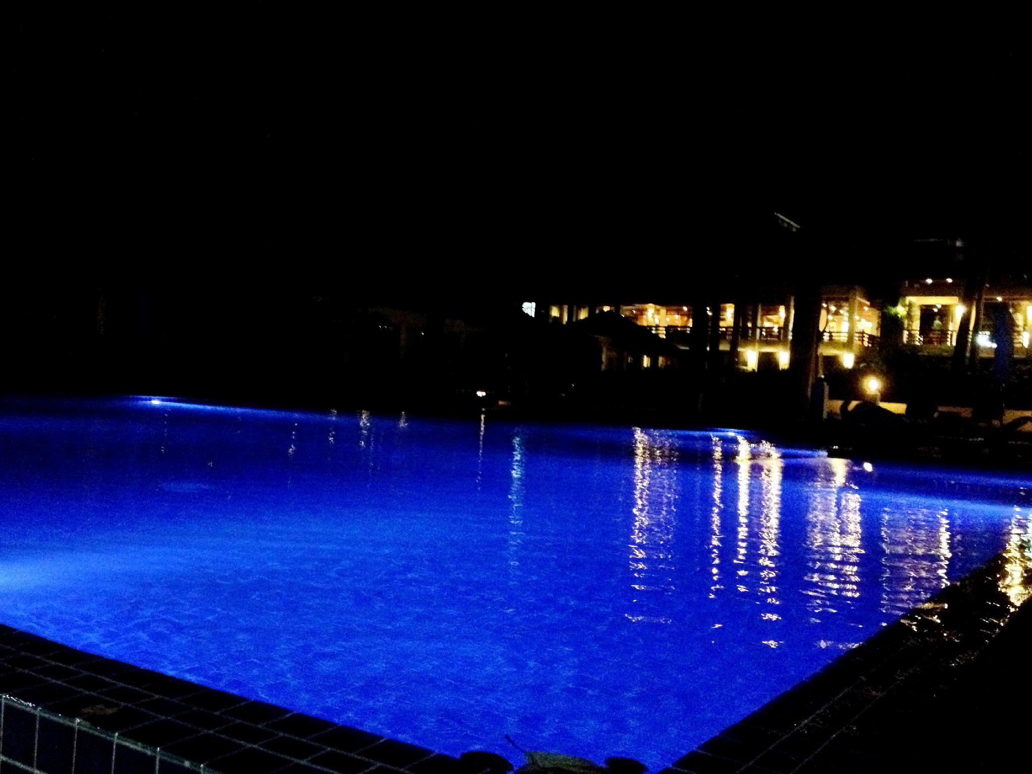 Chang Buri Resort & Spa58