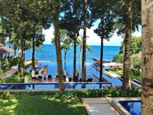 /chang-buri-resort-spa/hotel/koh-chang-th.html?asq=jGXBHFvRg5Z51Emf%2fbXG4w%3d%3d