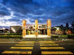 Keysborough Hotel Australia