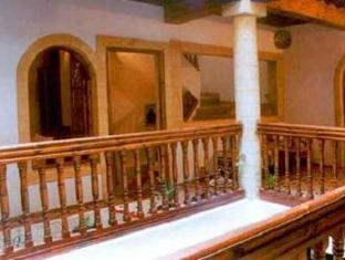 /riad-nakhla/hotel/essaouira-ma.html?asq=jGXBHFvRg5Z51Emf%2fbXG4w%3d%3d
