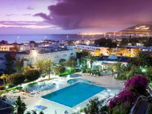 /it-it/hotel-blue-sea-le-tivoli/hotel/agadir-ma.html?asq=vrkGgIUsL%2bbahMd1T3QaFc8vtOD6pz9C2Mlrix6aGww%3d
