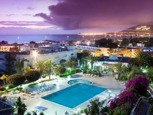 /hotel-blue-sea-le-tivoli/hotel/agadir-ma.html?asq=jGXBHFvRg5Z51Emf%2fbXG4w%3d%3d