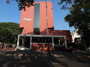 /fortune-south-park-hotel/hotel/thiruvananthapuram-in.html?asq=jGXBHFvRg5Z51Emf%2fbXG4w%3d%3d