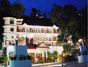 /ganga-beach-resort/hotel/rishikesh-in.html?asq=jGXBHFvRg5Z51Emf%2fbXG4w%3d%3d