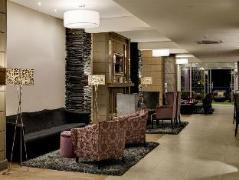 Protea Hotel Manor South Africa