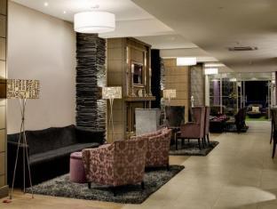 Protea Hotel Manor