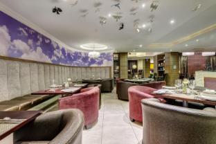 /protea-hotel-manor/hotel/pretoria-za.html?asq=jGXBHFvRg5Z51Emf%2fbXG4w%3d%3d