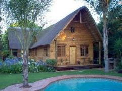 Ciara lodge - South Africa Discount Hotels