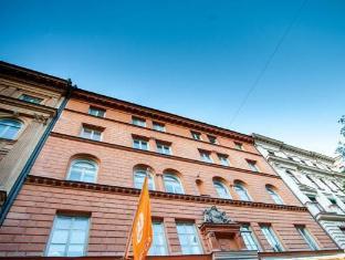 /ja-jp/apartdirect-sveavagen/hotel/stockholm-se.html?asq=m%2fbyhfkMbKpCH%2fFCE136qXFYUl1%2bFvWvoI2LmGaTzZGrAY6gHyc9kac01OmglLZ7