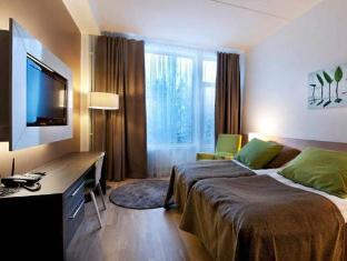 /ms-my/hotell-arstaviken/hotel/stockholm-se.html?asq=3BpOcdvyTv0jkolwbcEFdtlMdNYFHH%2b8pJwYsDfPPcGMZcEcW9GDlnnUSZ%2f9tcbj
