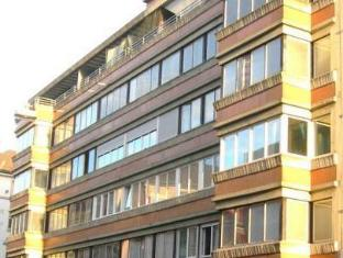 /hi-in/city-apartments/hotel/basel-ch.html?asq=jGXBHFvRg5Z51Emf%2fbXG4w%3d%3d