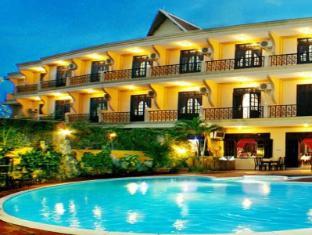/green-field-hotel/hotel/hoi-an-vn.html?asq=GzqUV4wLlkPaKVYTY1gfioBsBV8HF1ua40ZAYPUqHSahVDg1xN4Pdq5am4v%2fkwxg