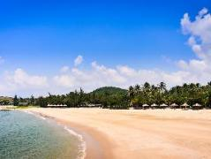 Phu Hai Resort | Cheap Hotels in Vietnam