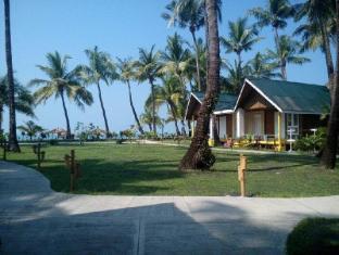 /sl-si/silver-beach-hotel/hotel/ngapali-mm.html?asq=vrkGgIUsL%2bbahMd1T3QaFc8vtOD6pz9C2Mlrix6aGww%3d