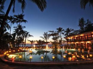 /sandoway-resort/hotel/ngapali-mm.html?asq=5VS4rPxIcpCoBEKGzfKvtBRhyPmehrph%2bgkt1T159fjNrXDlbKdjXCz25qsfVmYT