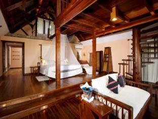 /sandoway-resort/hotel/ngapali-mm.html?asq=vrkGgIUsL%2bbahMd1T3QaFc8vtOD6pz9C2Mlrix6aGww%3d
