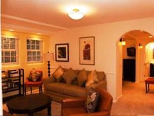 /carmel-fireplace-inn/hotel/carmel-by-the-sea-ca-us.html?asq=jGXBHFvRg5Z51Emf%2fbXG4w%3d%3d