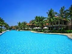 Golden Sand Resort & Spa   Vietnam Budget Hotels