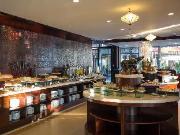 The Arthouse Restaurant