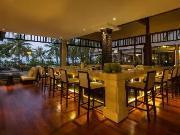The Sanctuary Lobby Bar