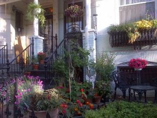 /ledroit-park-renaissance-bed-and-breakfast/hotel/washington-d-c-us.html?asq=jGXBHFvRg5Z51Emf%2fbXG4w%3d%3d
