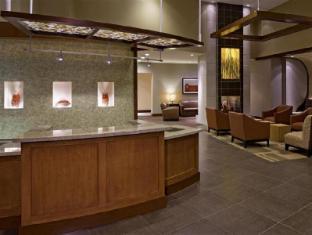 /bg-bg/hyatt-place-charlotte-downtown/hotel/charlotte-nc-us.html?asq=jGXBHFvRg5Z51Emf%2fbXG4w%3d%3d