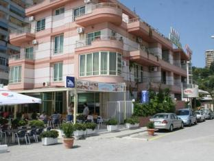 /hotel-kristal/hotel/durres-al.html?asq=jGXBHFvRg5Z51Emf%2fbXG4w%3d%3d
