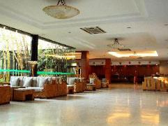 Thang Loi Hotel | Cheap Hotels in Vietnam