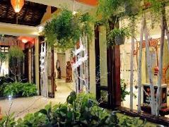 Thuy Duong 3 Hotel Vietnam