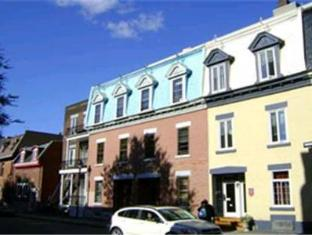 /le-chasseur-bed-breakfast/hotel/montreal-qc-ca.html?asq=jGXBHFvRg5Z51Emf%2fbXG4w%3d%3d