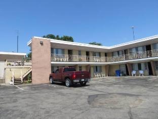 /riverview-motel/hotel/niagara-falls-on-ca.html?asq=5VS4rPxIcpCoBEKGzfKvtBRhyPmehrph%2bgkt1T159fjNrXDlbKdjXCz25qsfVmYT