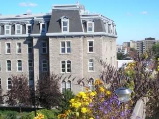 /le-gite-du-plateau-mont-royal/hotel/montreal-qc-ca.html?asq=jGXBHFvRg5Z51Emf%2fbXG4w%3d%3d