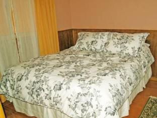 /hostal-vaihere/hotel/isla-de-pascua-cl.html?asq=jGXBHFvRg5Z51Emf%2fbXG4w%3d%3d